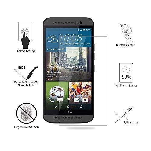 Accsure for HTC Insurance